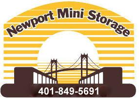 Newport Mini Storage